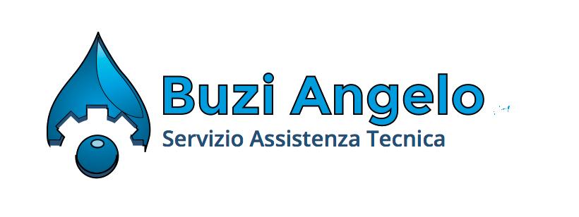 Buzi Angelo S.r.L.